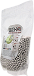 Laser-Dot High Preceision .25G Airsoft BBs